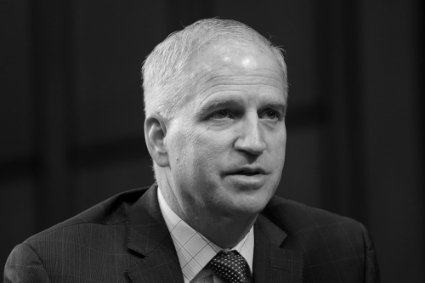 Robert Cardillo, former director of the NGA.
