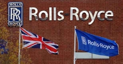 Rolls-Royce has avoided a major corruption trail