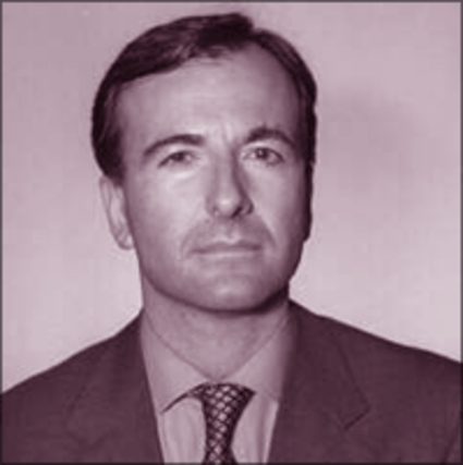 The Italian civil service minister, Franco Frattini