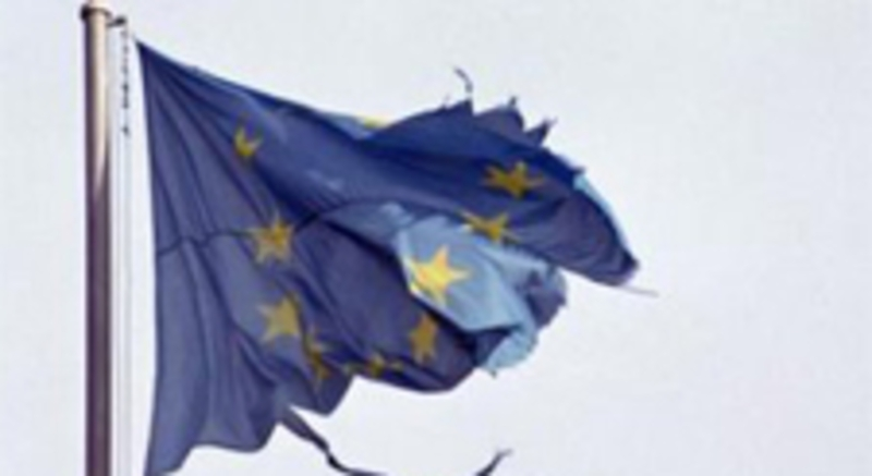 European Union: A scramble to protect delegations